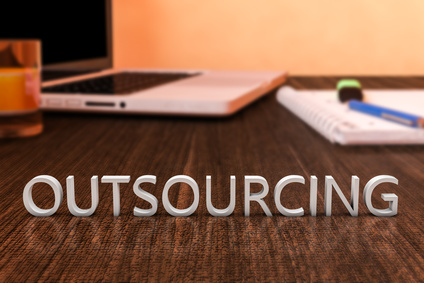 Outsourcing Image 1